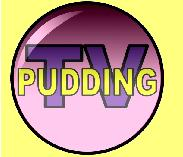 Pudding TV