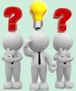 Avis & Suggestions - Boite à idées