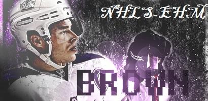 NHLS-EHM