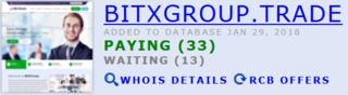 https://i62.servimg.com/u/f62/19/84/41/72/captu127.png