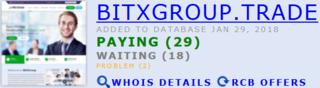 https://i62.servimg.com/u/f62/19/84/41/72/captu152.png