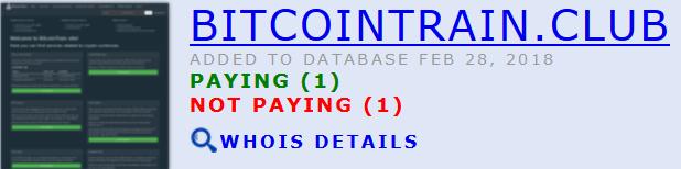 https://i62.servimg.com/u/f62/19/84/41/72/captu515.png