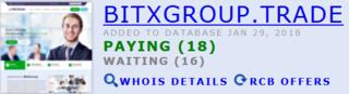 https://i62.servimg.com/u/f62/19/84/41/72/captur29.png