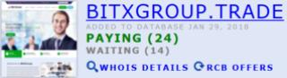 https://i62.servimg.com/u/f62/19/84/41/72/captur45.png