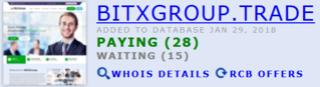 https://i62.servimg.com/u/f62/19/84/41/72/captur52.png