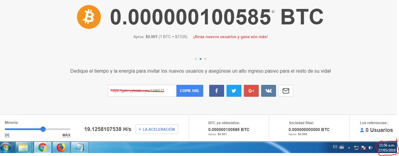 https://i62.servimg.com/u/f62/19/84/41/72/crypto11.png