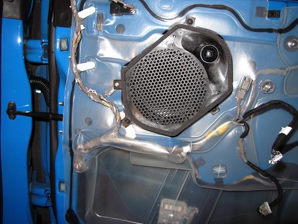 Shaker 8 Subwoofer Details Specs Mustangforums Com