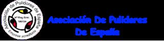 Asociación de Pulidores de España A.P.E.