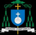 Obispo Mayor