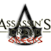 Assassin's Creed Greeks