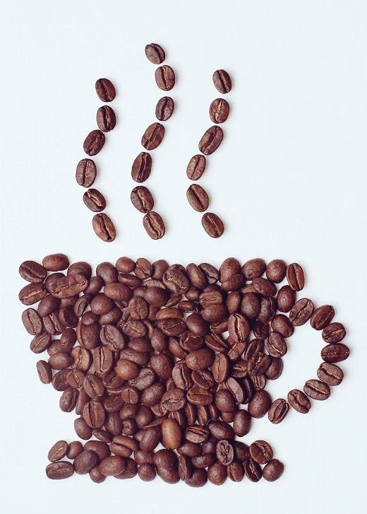 احلى كلمات القهوه 678.jpg