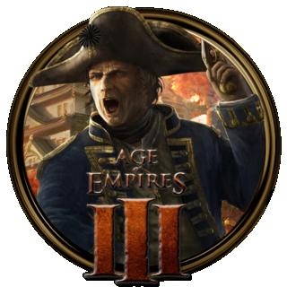 Comunidad Latina de Age of Empires 3