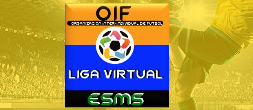 OIF LV