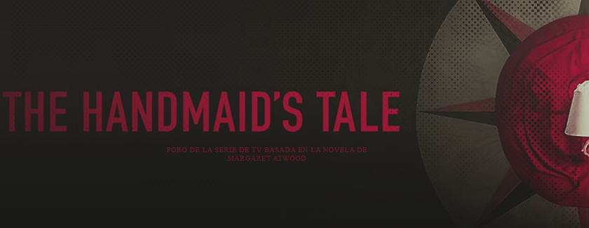 Handmaids tale foro