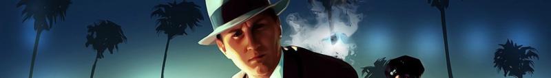 SAMP: Cobra Role Play | [Arizona Mod]