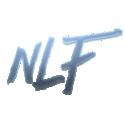 NewLeakForum