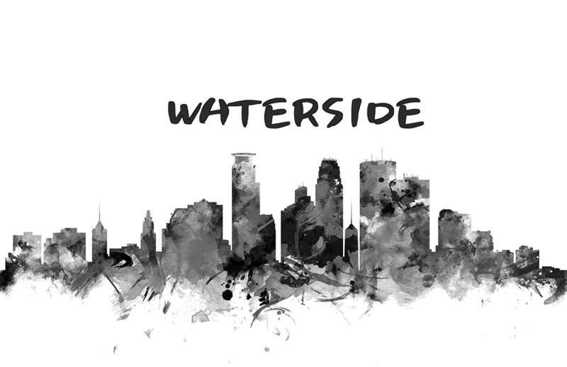 Waterside