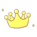 Queen's-Network