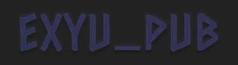 EXYU_PUB