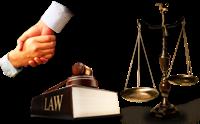 منتدى القانون و الموظف