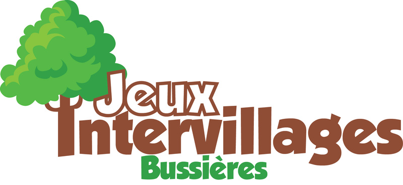 FORUM JEUX INTERVILLAGES BUSSIERES 2018