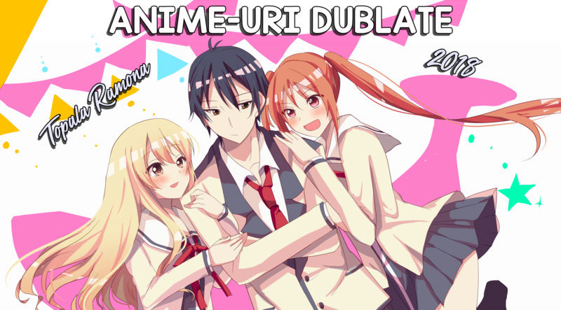 AnimeDublate