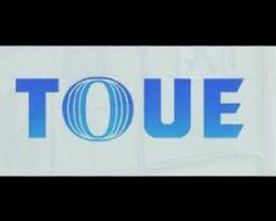 Toue Inc.