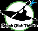 Kayak Club Tulliste