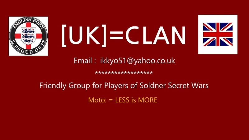 [UK]=CLAN