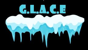 G.L.A.C.E