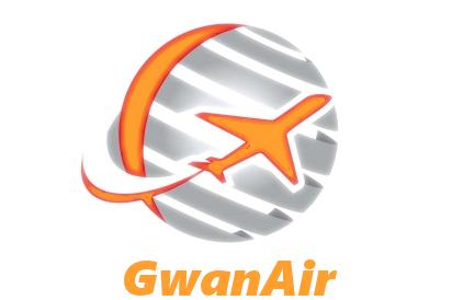 GwanAir