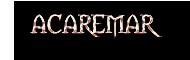 Acaremar - staff