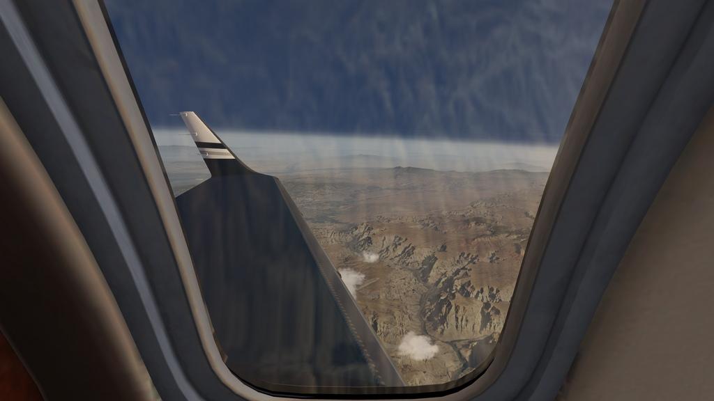 aerofl11.jpg