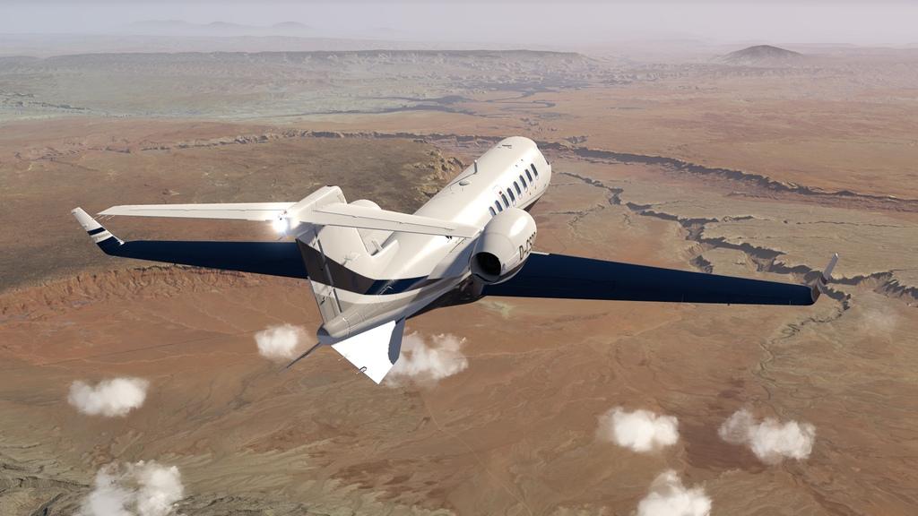 aerofl12.jpg