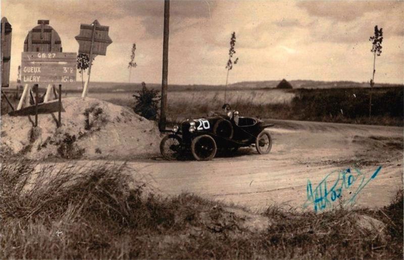 1926_a10.jpg