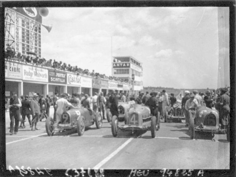 1932_l10.jpg