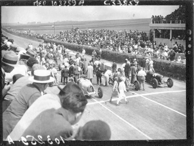 1933_d10.jpg