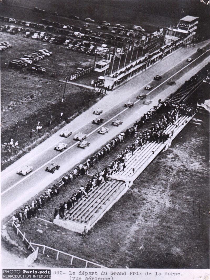 1936_v10.jpg