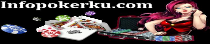 forum-infopokerku.com