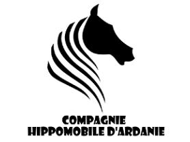 Compagnie Hippomobile d'Ardanie