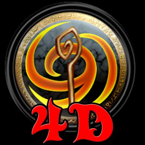 4D-angels-Fr