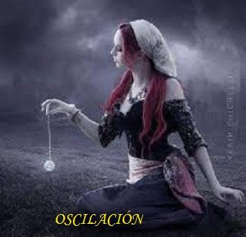 oscila10.jpg