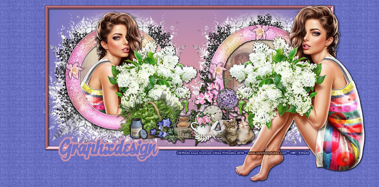 ♡ Bienvenue sur le forum de Graphxdesign ♡Admin = Cléophée & Elfleda♡