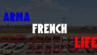 Arma French Life