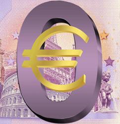 Zéro-Euro.fr