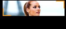 "<div style=""margin-top: 15px;"">Miss France</div>"
