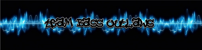 Team Bass Outlaws