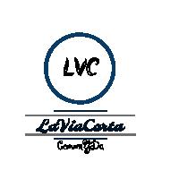 LaViaCorta ComunYDa