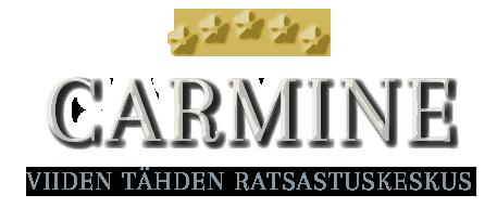 Carminen tallifoorumi
