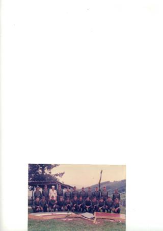 scan3110.jpg